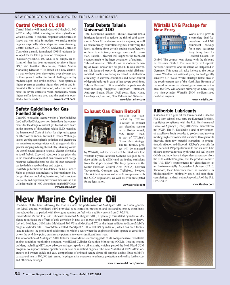 Maritime Reporter Magazine, page 54,  Jan 2014 United Nations Educational Scientific and Cultural Organization