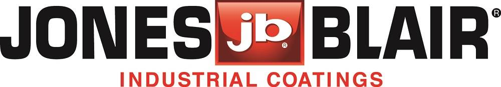 jones blair company Jones blair company case study us paint industry and especially the case of jones blair company under the direction of alexander barrett this industry contains.