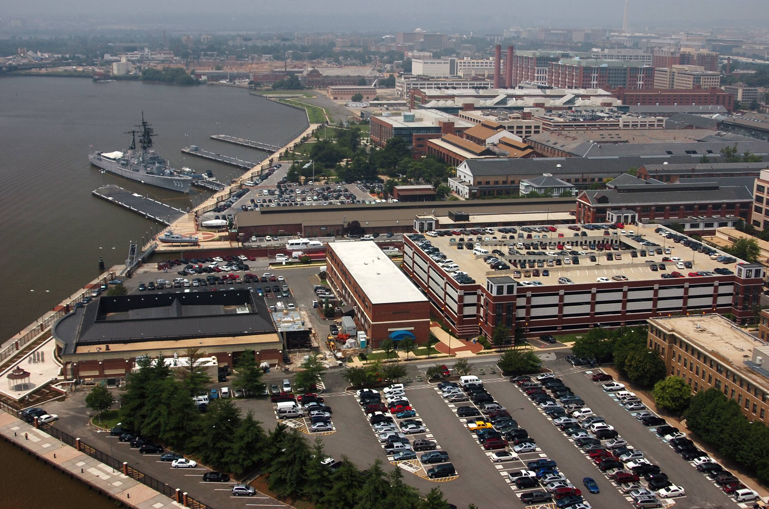 washington navy yard map with Washington Remembers377300 on Nuclear Power also Metro Rush Hour Changes Begin Monday further Mwr Map further 3924842947 furthermore Base Map.