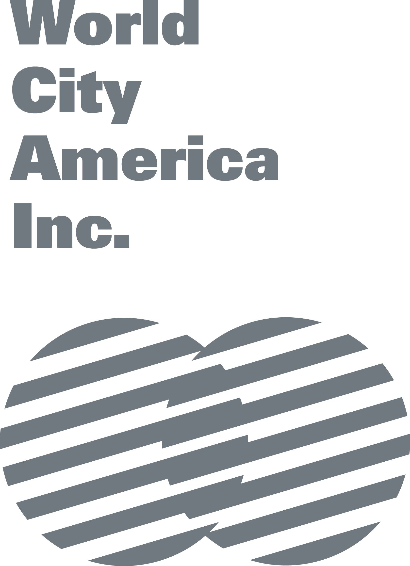 WCA logo with icon.jpg