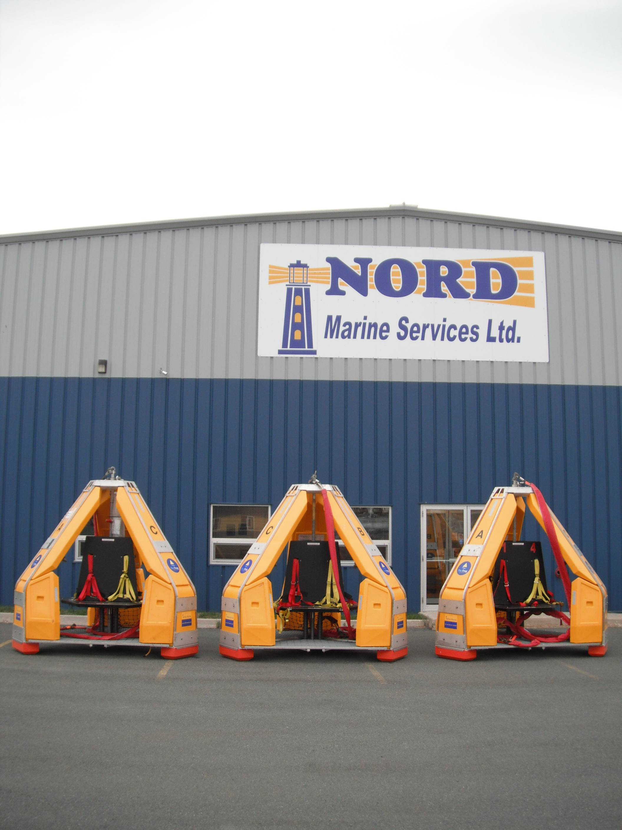 Nord Marine Services Ltd 155.JPG