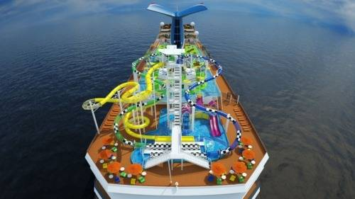 File Carnival Sunshine