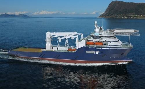 File MT6022 Construction Vessel: Image credit Kleven
