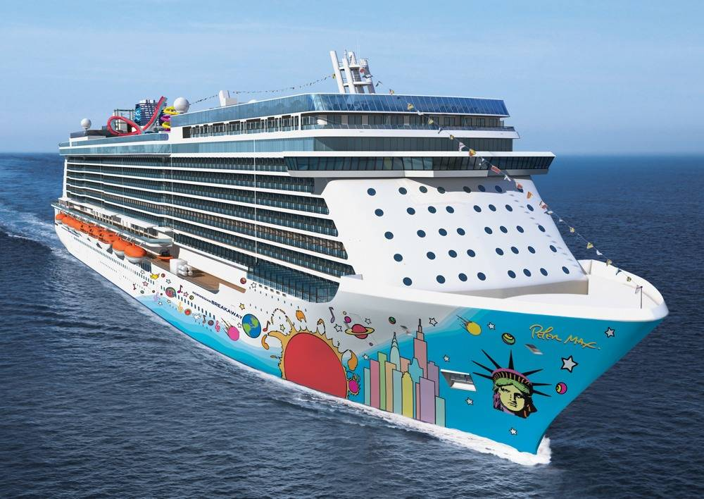 File Norwegian Breakaway: Image courtesy of Norwegian Cruise Line