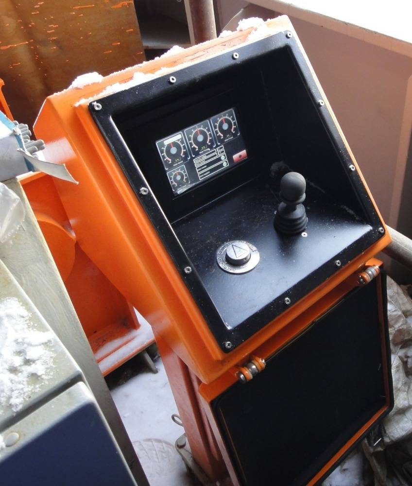 File Icebreaker Winch Controller: Photo credit Beijer Electronics