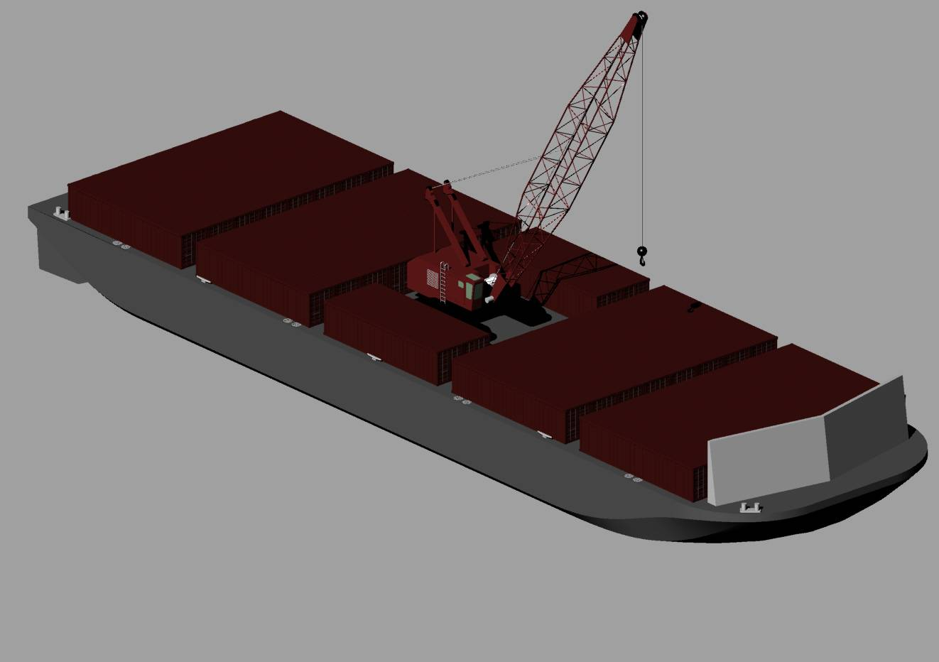 250x70x16ft8in_Deck_Barge-.jpg