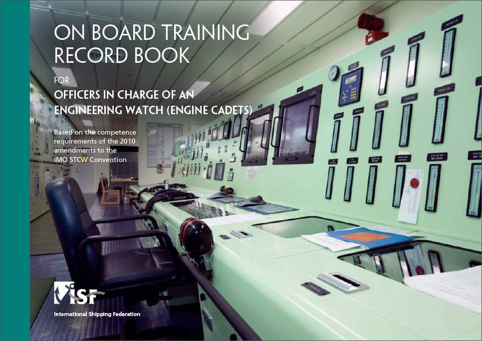 Onboard Training Record Book (engine cadets).jpg
