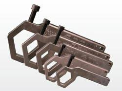 File Tri-Hold Backup Wrench: Image credit Titan International
