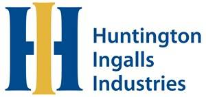 Photo: Huntington Ingalls Industries
