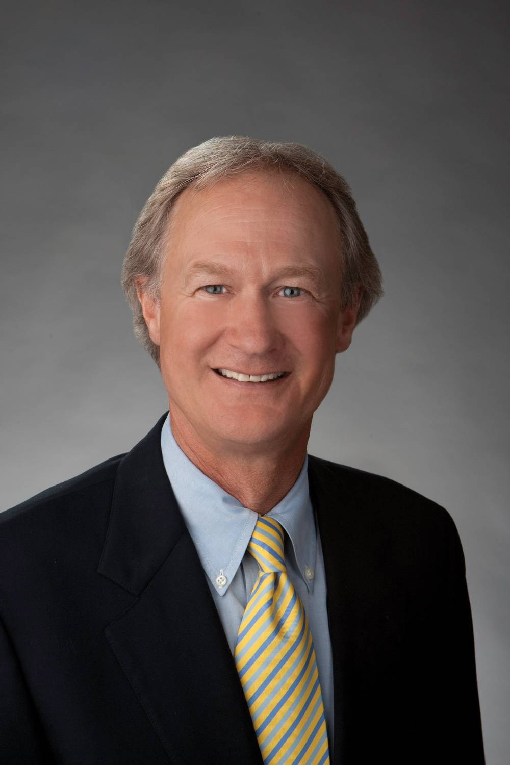 Chafee Headshot Large WEB.jpg