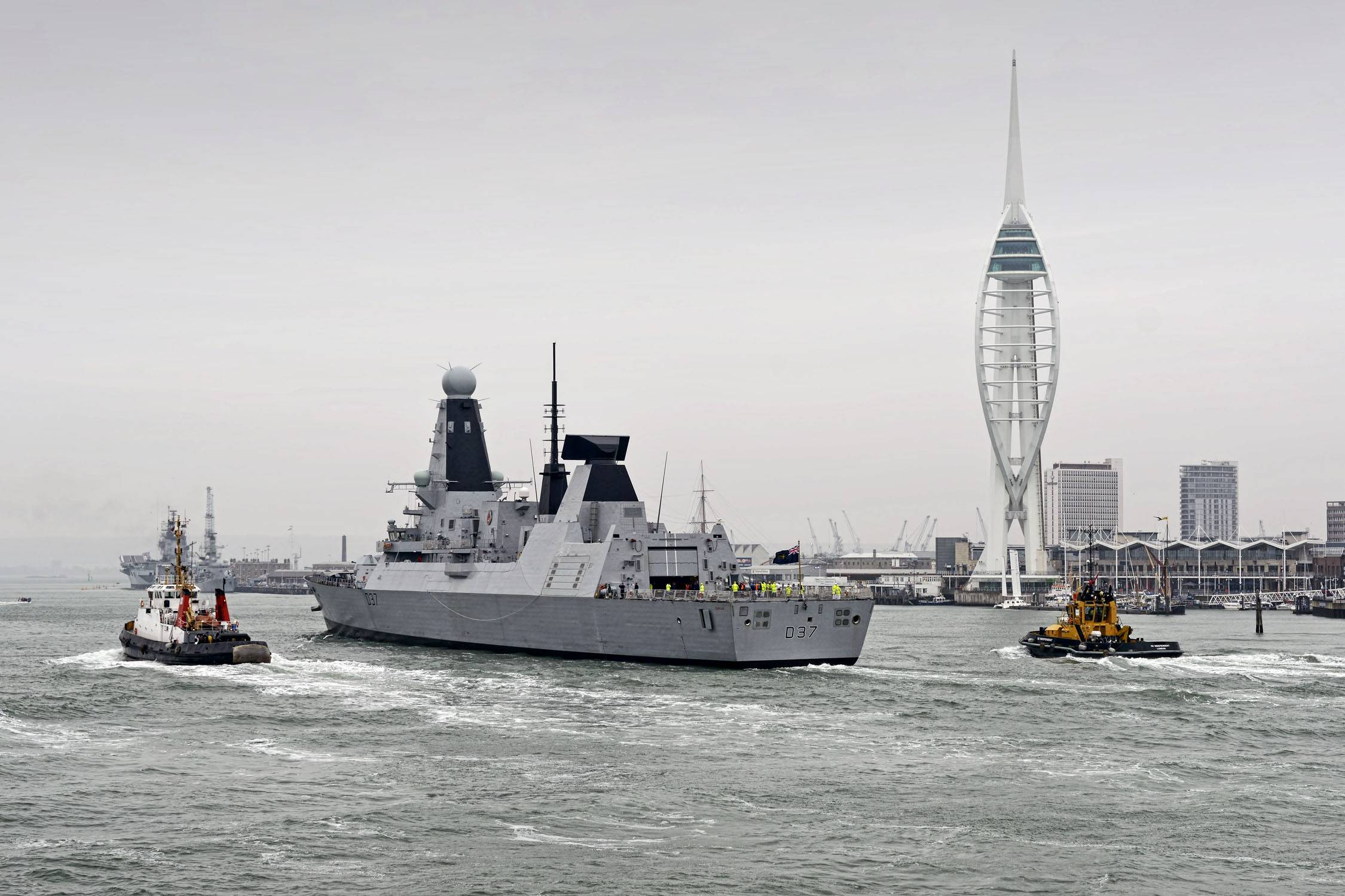 Type 45 Destroyer Duncan delivered to the Royal Navy 1(1).jpg