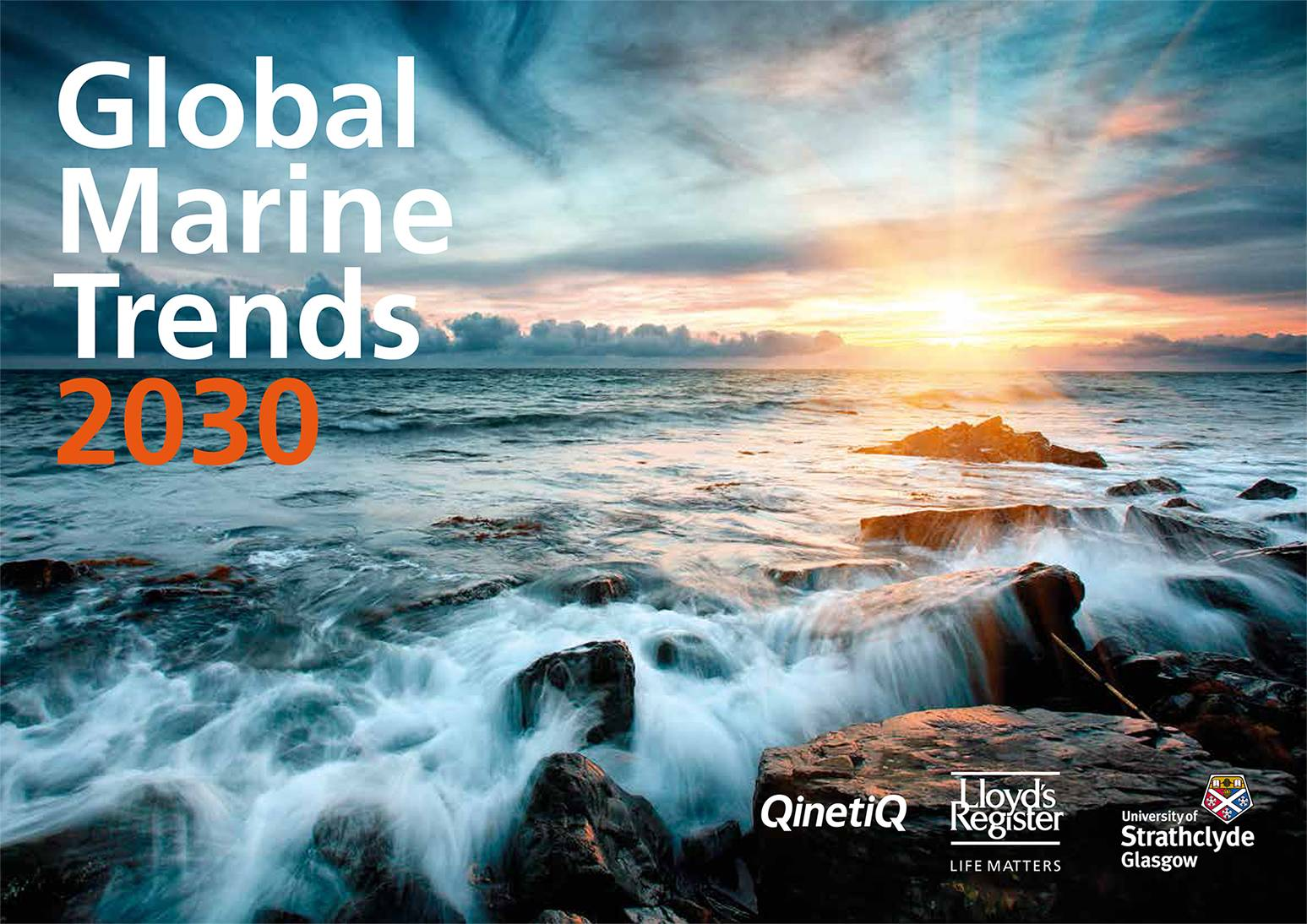 Global Marine Trends 2030 cover.jpg