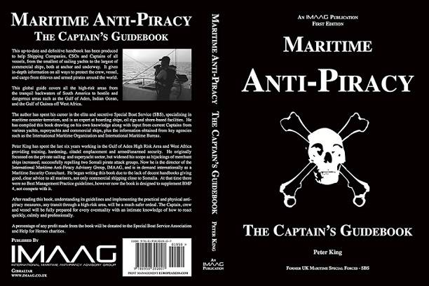 Anti-Piracy Book Cover.jpg