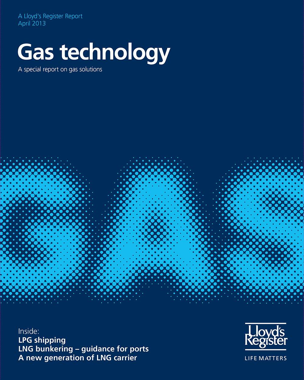 Gas technology cover.jpg