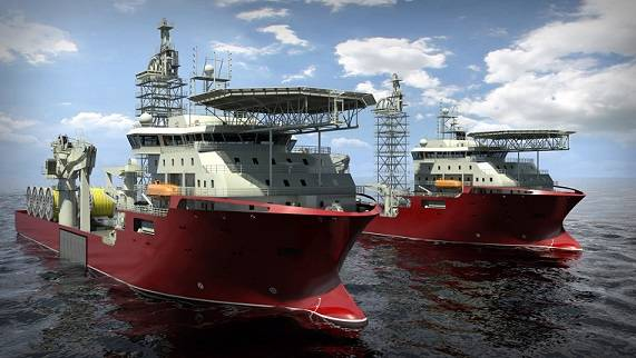 ABB systems for Pipe_laying_vessel_design_VS_4146_PLV1.jpg