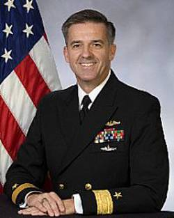 File Keynote Speaker for the event RDML Michael J. Browne, USN, the Deputy Chief Engineer (SEA 05A) and Director, Strategic Planning for Naval Sea Systems Command (NAVSEA).