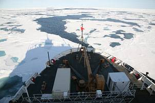 File Photo courtesy NOAA