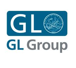 gl-group.bmp