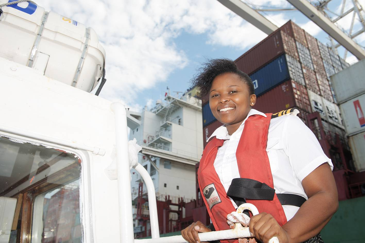 File Photo credit Transnet Port Terminals