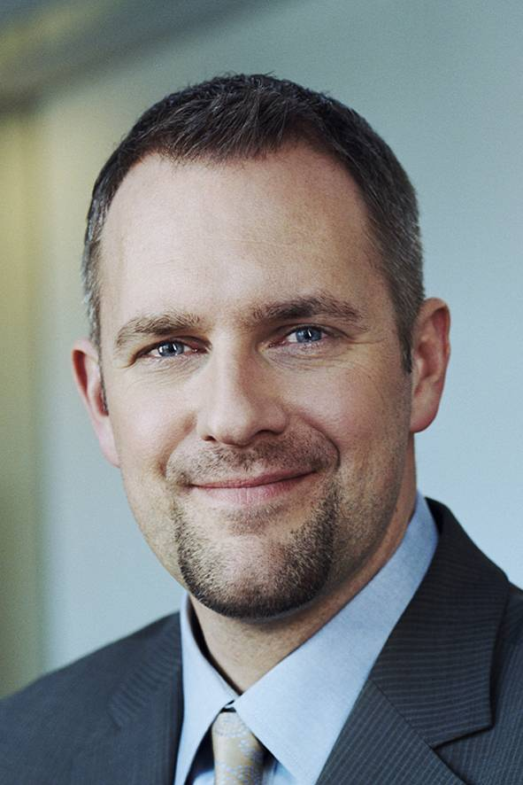 File Ulrich Ulrichs, Managing Director