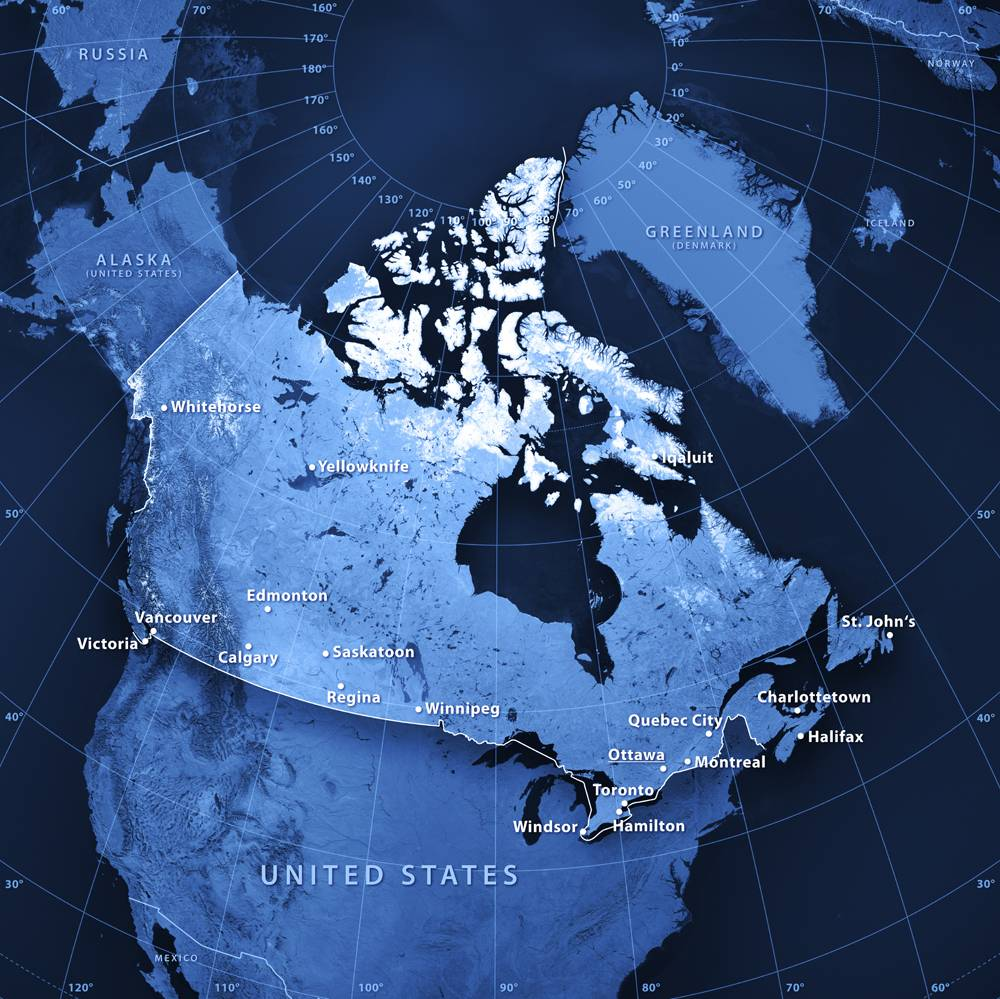 Arctic Map WEB.jpg