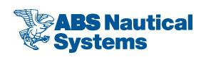 ABS NS Logo from Web.jpg