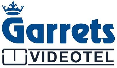 Videotel Launches Vessel Catering Initiative