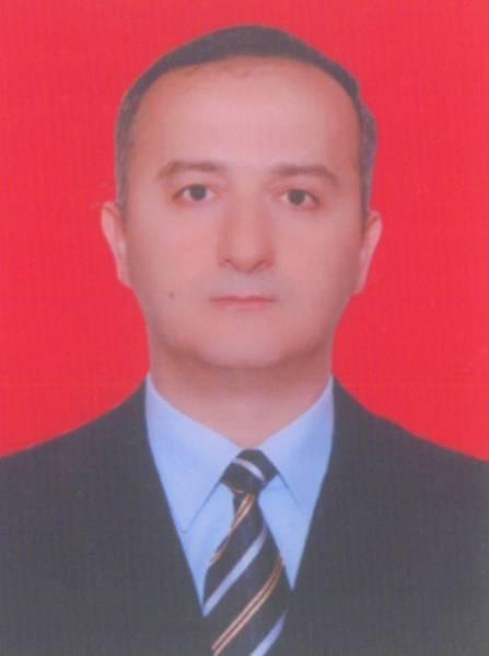 «Όταν αναλύουμε τα δεδομένα της αγοράς σχετικά με τον παγκόσμιο στόλο και την ηλικία του, βλέπουμε ότι το μεγάλο κύμα ζήτησης πιθανότατα θα συμβεί ξανά το 2021-2022 στην κλίμακα των μέσων δεξαμενόπλοιων 7K dwt.» Gürkan Türkes, Διευθυντής Επιχειρηματικής Ανάπτυξης και Υποθέσεις διαχείρισης έργων