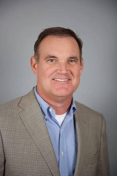 Πρόεδρος και ιδιοκτήτης SJSB, Steven Ganoe