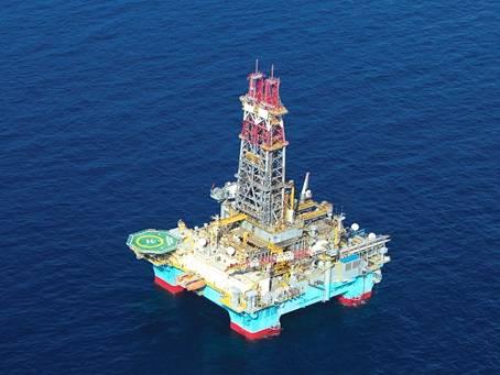 Фотография: Exxon