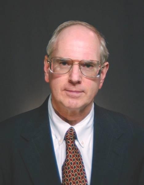 جيمس أ. كيرنز