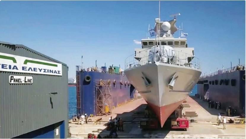 قالت منشأة خليج سان فرانسيسكو لسفن الحاويات Port of Oakland أن حجم صادراتها من الحاويات زاد في النصف الأول من عام 2019 بفضل جيران الصين. أظهرت بيانات الميناء الصادرة اليوم ارتفاع حجم الصادرات المكون من رقمين خلال 30 يونيو إلى كوريا الجنوبية واليابان وتايوان. وقال بورت إن التجارة مع هذه الدول الثلاث وحدها تعوض انخفاض صادرات الصين بنسبة 17 في المائة. انخفضت الصادرات إلى الصين بما يعادل 14000 حاوية شحن 20 قدم هذا العام