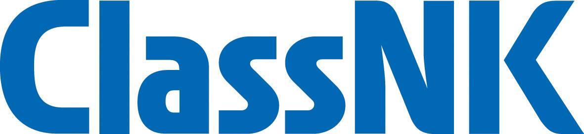 ロゴ:ClassNK