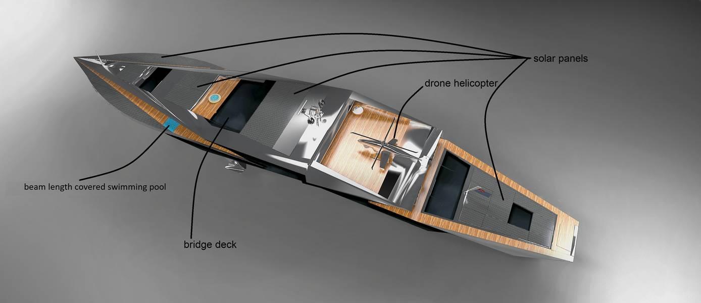 效果图:Triptic Studio(www.tripticstudio.ro)
