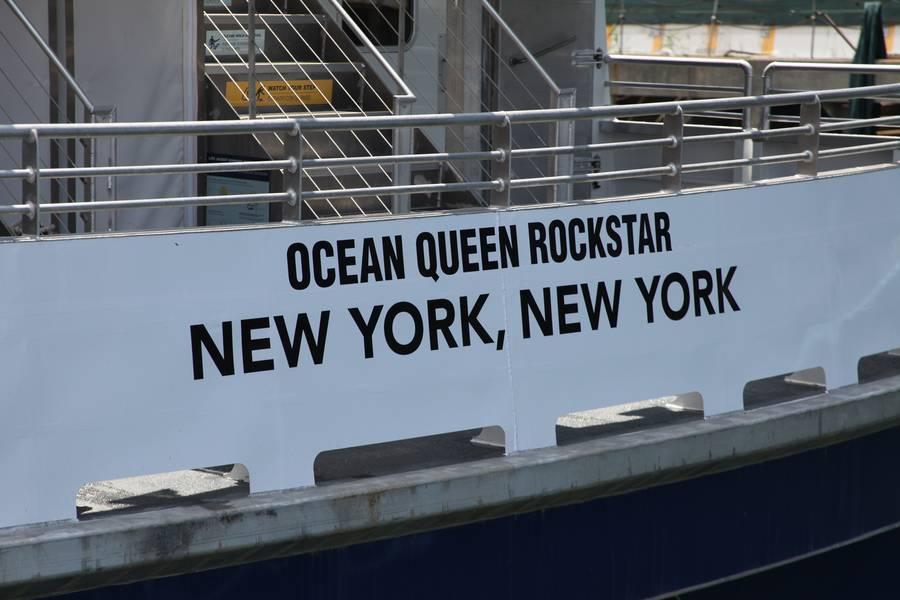 (写真:NYCEDC)