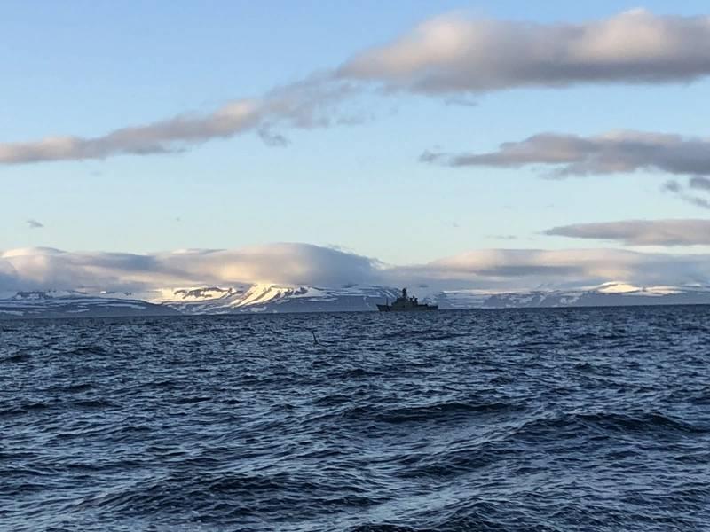 (图片来源:Al Seer Marine)