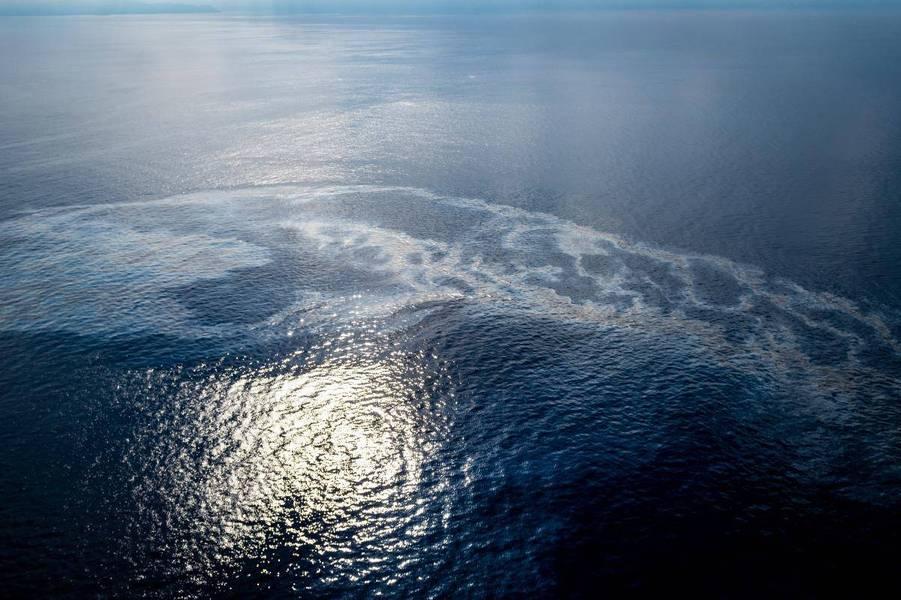 (照片:Marine Nationale)
