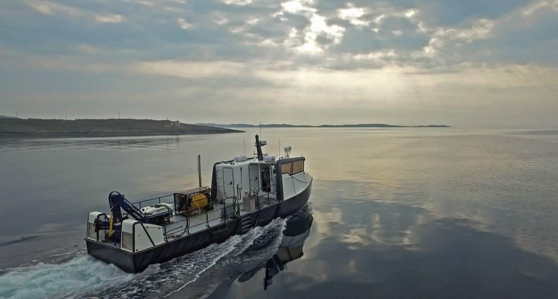 (Фото: Tuco Marine)