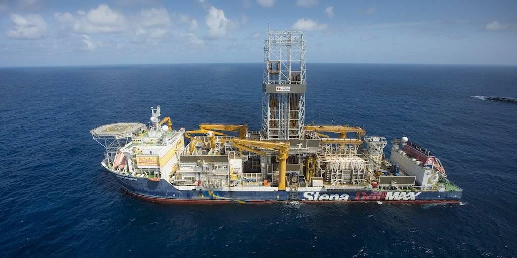 (الصورة: ExxonMobil)