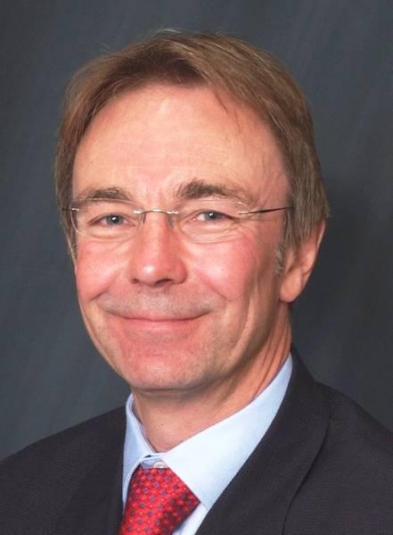 David Ballands是LOC集团美洲区域总监,负责LOC在加拿大,美国,墨西哥和巴西的办事处。 David是LOC最资深的土木工程师之一,专门从事海上结构的运输和安装以及固定物损坏的调查。