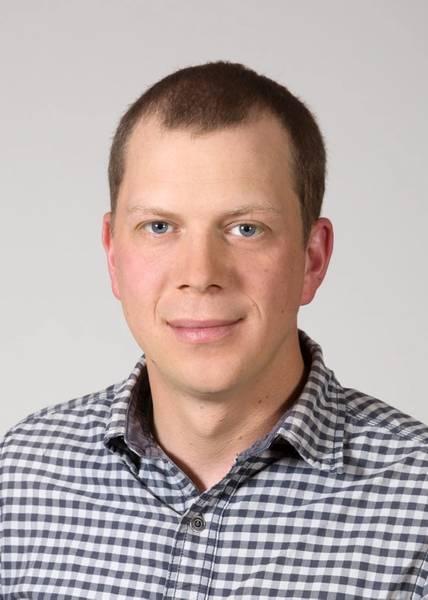 Jon Mosterd ist derzeit Mitglied des North American Center of Excellence bei Danfoss Drives.