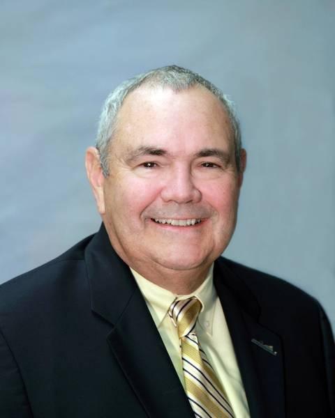 Ο Mike Toohey, Πρόεδρος και Διευθύνων Σύμβουλος του Συμβουλίου Υδάτων, Inc.