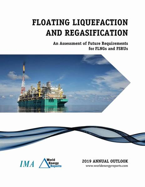 https://flng.worldenergyreports.com/reports/