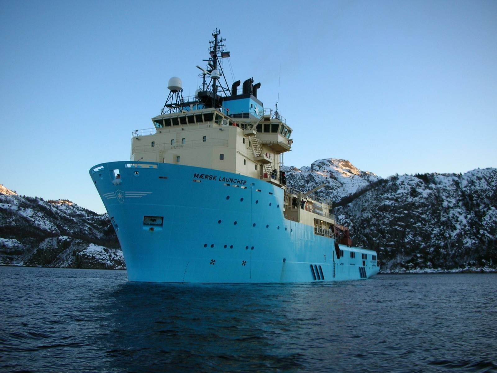 https://images.marinelink.com/images/maritime/maersk-launcher-photo-maersk-supply-89459.jpg