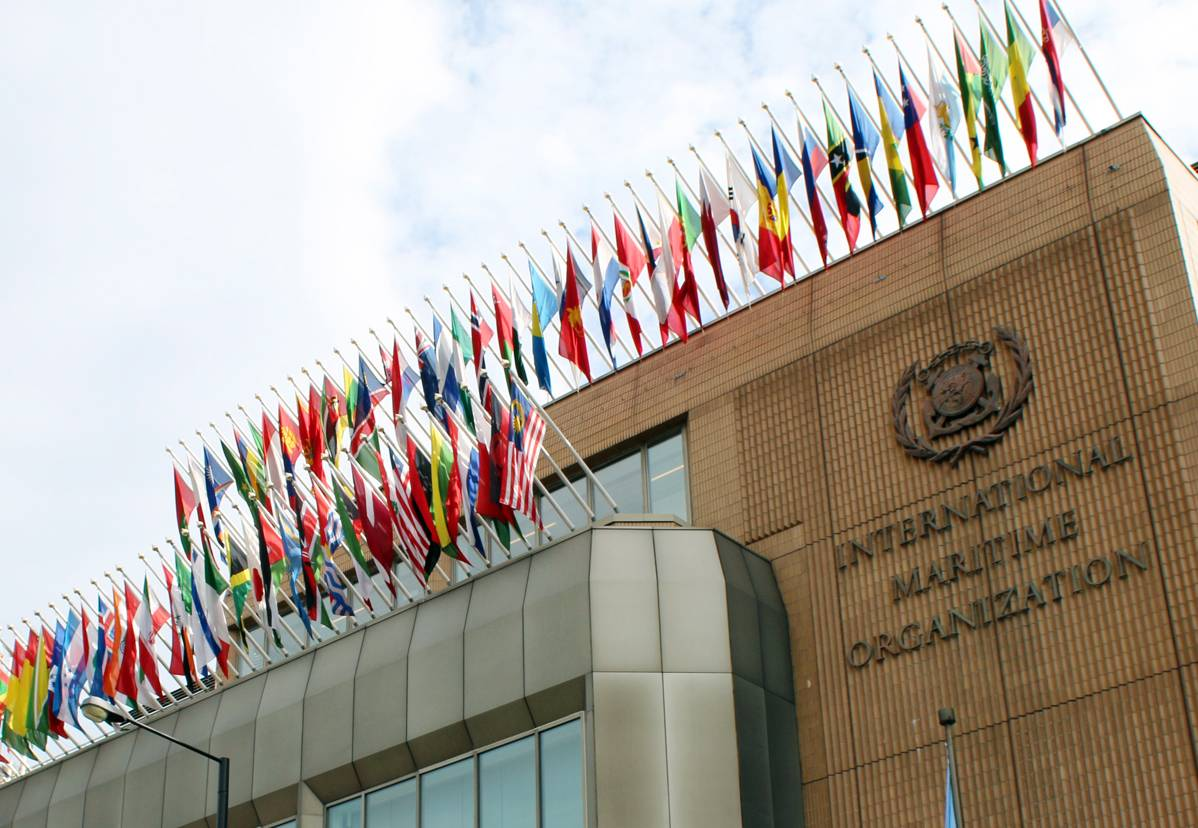international maritime organization and new york The international maritime organization (imo), formerly known as the  body  expected to have 3 principal organs -- panama in opposition, new york times.
