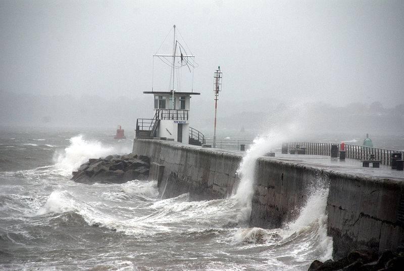 Charterer Pays Heavily For Breaching 'Safe Port'