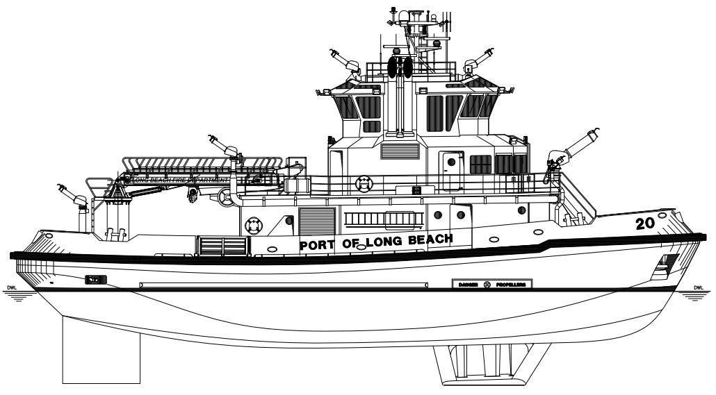 filetype pdf the long ships bengtsson