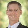 Dennis Wilmsmeyer, Executive Director, America's Central Port