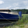 70' Commercial Fishing Vessel (Image: Boksa Marine Design)
