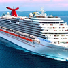 Carnival Dream (Photo: Carnival Corp)